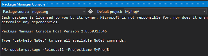 Copy-NuGets between- projects-02