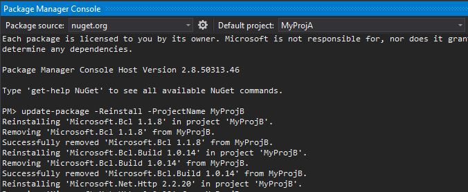 Copy-NuGets between- projects-03