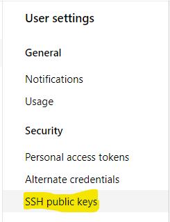 multi-ssh-SSH-pub-keys-option
